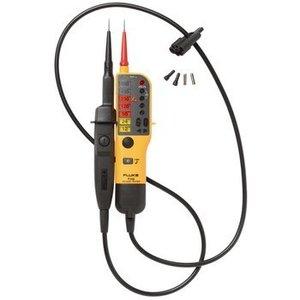 Fluke Voltage and continuity checker 12...690 V AC/DC