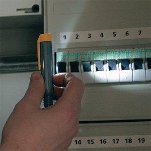 Brennenstuhl Handheld Digitale Multimeter