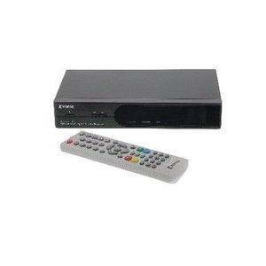 König Full HD DVB-S2 Ontvanger 1080p