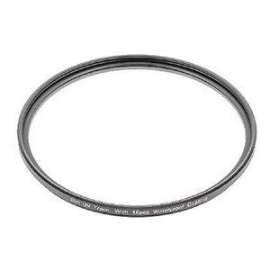 Camlink UV Filter 77 mm