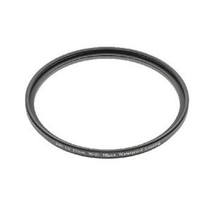 Camlink UV Filter 67 mm