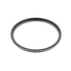 Camlink UV Filter 62 mm