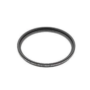 Camlink UV Filter 55 mm