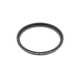 Camlink UV Filter 52 mm