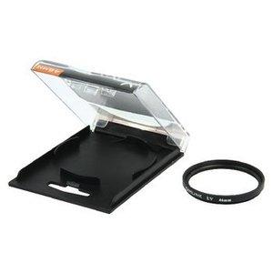 Camlink UV Filter 46 mm