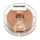 Visaton SP spoel 0,2 mH / 0.6 mm