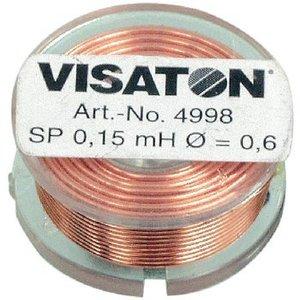 Visaton SP Coil