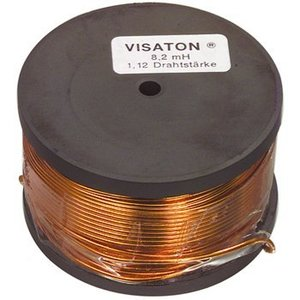 Visaton Ferrit Coil