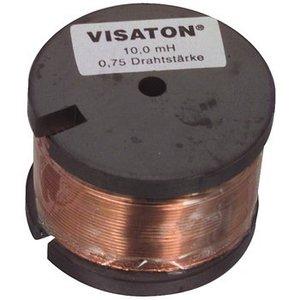 Visaton FC Coil