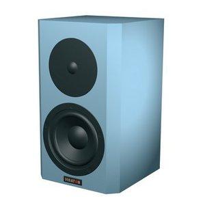 Visaton Speaker kit 8 Ω 50 W