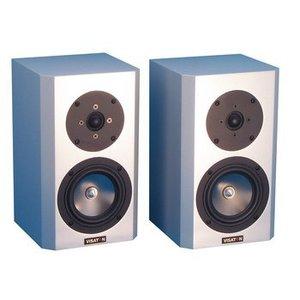 Visaton Speaker kit 8 Ω 60 W