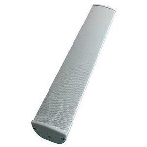 Visaton Speaker line 100 V