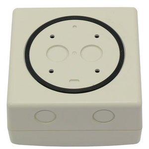 Visaton Waterproof housing loudspeaker 100 V