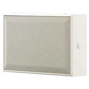 Visaton Wall-mount speaker 100 V