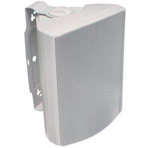 Visaton 2-way compact speaker 8 Ω 90 W