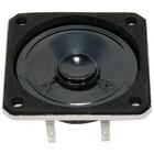 """Visaton Miniature speaker 5 cm (2"""") 8 Ω 3 W"""