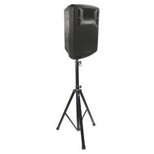 König Speaker Standaard