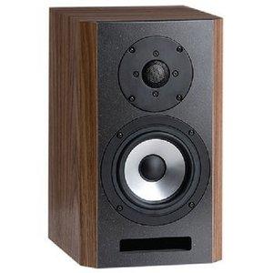 Visaton Shelf-mounted speaker BIJOU