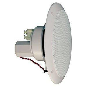 """Visaton Full-range luidspreker chloorwaterbestendige 16 cm (6.5"""") 4 Ohm"""
