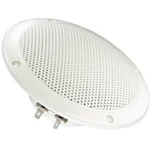 "Visaton Full-range luidspreker 13 cm (5"") 4 Ohm"