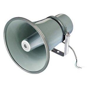 Visaton Hoorn luidspreker 100 V