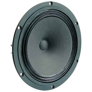 """Visaton High-End full-range loudspeaker 20 cm (8"""")"""