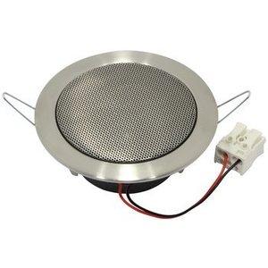 """Visaton Ceiling speaker 8 cm (3.3"""") 8 Ω 30 W"""