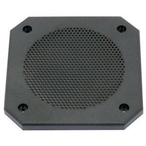 Visaton Protective grille 10 PL