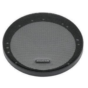 Visaton Protective grille 16 RS