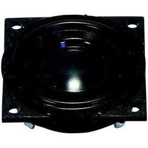 Visaton Miniature loudspeaker 8 Ω 1 W