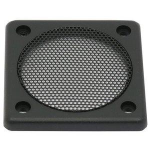 Visaton Protective grid FRS 7