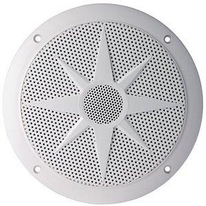 Visaton Saltwater resistant coaxial speaker 4 Ω 100 W