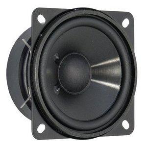 """Visaton Full-range speaker 8.5 cm (3.4"""") 8 Ω 15 W"""