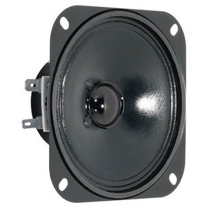 """Visaton Full-range speaker 10 cm (4"""") 8 Ω 30 W"""