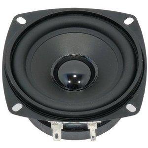 Visaton Full-range speaker 8 Ω 15 W