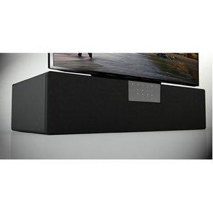 Thonet & Vander Bluetooth Speaker 5.1 Grund 80 W Zwart