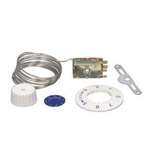 Fixapart Thermostaat Vriezer Origineel Onderdeelnummer K59P1784