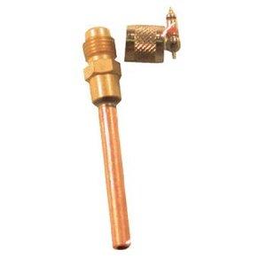 Fixapart Klep Koelkast Origineel Onderdeelnummer A-31004-M-1/4