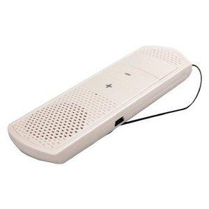 Mr. Handsfree Carkit Bluetooth v2.0 Zwart