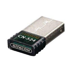 Sitecom Bluetooth USB Adapter v4.0