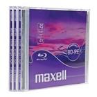 Maxell Blu-ray 25 GB 5 St