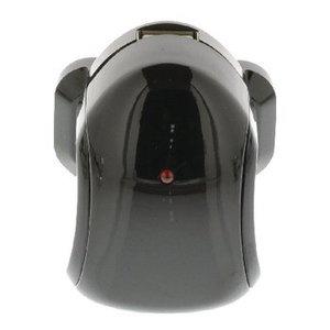 Valueline Lader 1 - Uitgang 2.4 A USB Zwart