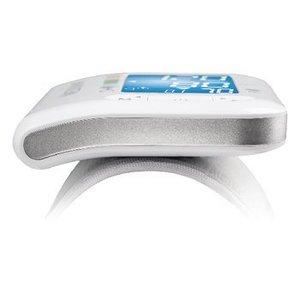 Medisana Bloeddrukmeter Pols Bluetooth 4.0 Wit