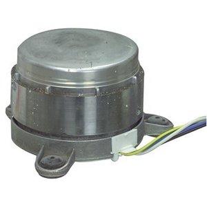 Fixapart Motor Ventilator Origineel Onderdeelnummer 133.0304.849 / 10111