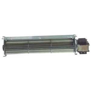 Fixapart Motor Ventilator Origineel Onderdeelnummer 50283