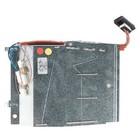 WHIRPOOL Droogtrommel Verwarmingselement Origineel Onderdeelnummer 481010669313
