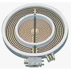 E.G.O. Oven Verwarmingselement Origineel Onderdeelnummer 105121140