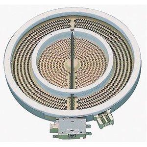 E.G.O. Oven Verwarmingselement Origineel Onderdeelnummer 1051211004