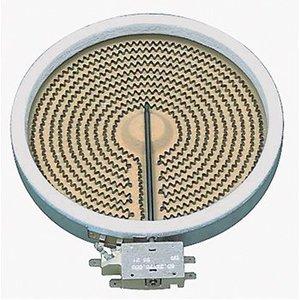E.G.O. Oven Verwarmingselement Origineel Onderdeelnummer 1058111004