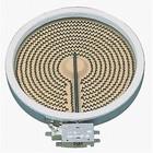 E.G.O. Oven Verwarmingselement Origineel Onderdeelnummer 1054111004